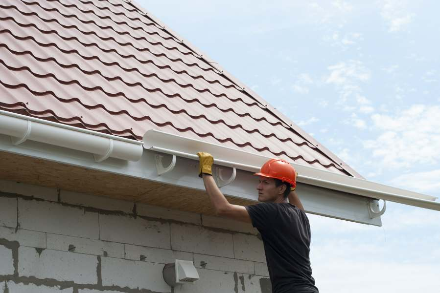 Roofing and Roofers Cornwall
